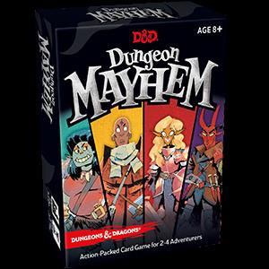 dungeon mayhem box.png