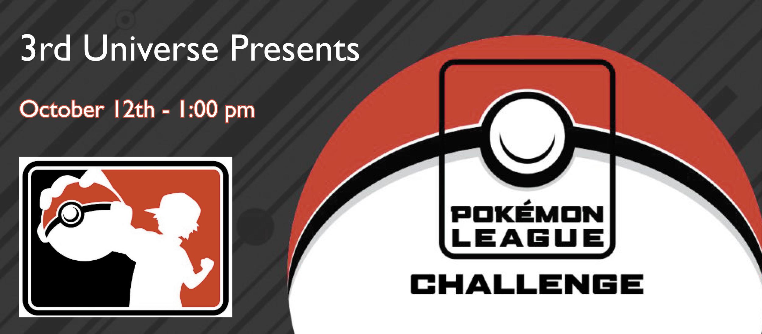 PKM 09.12.2019 League Challenge.png