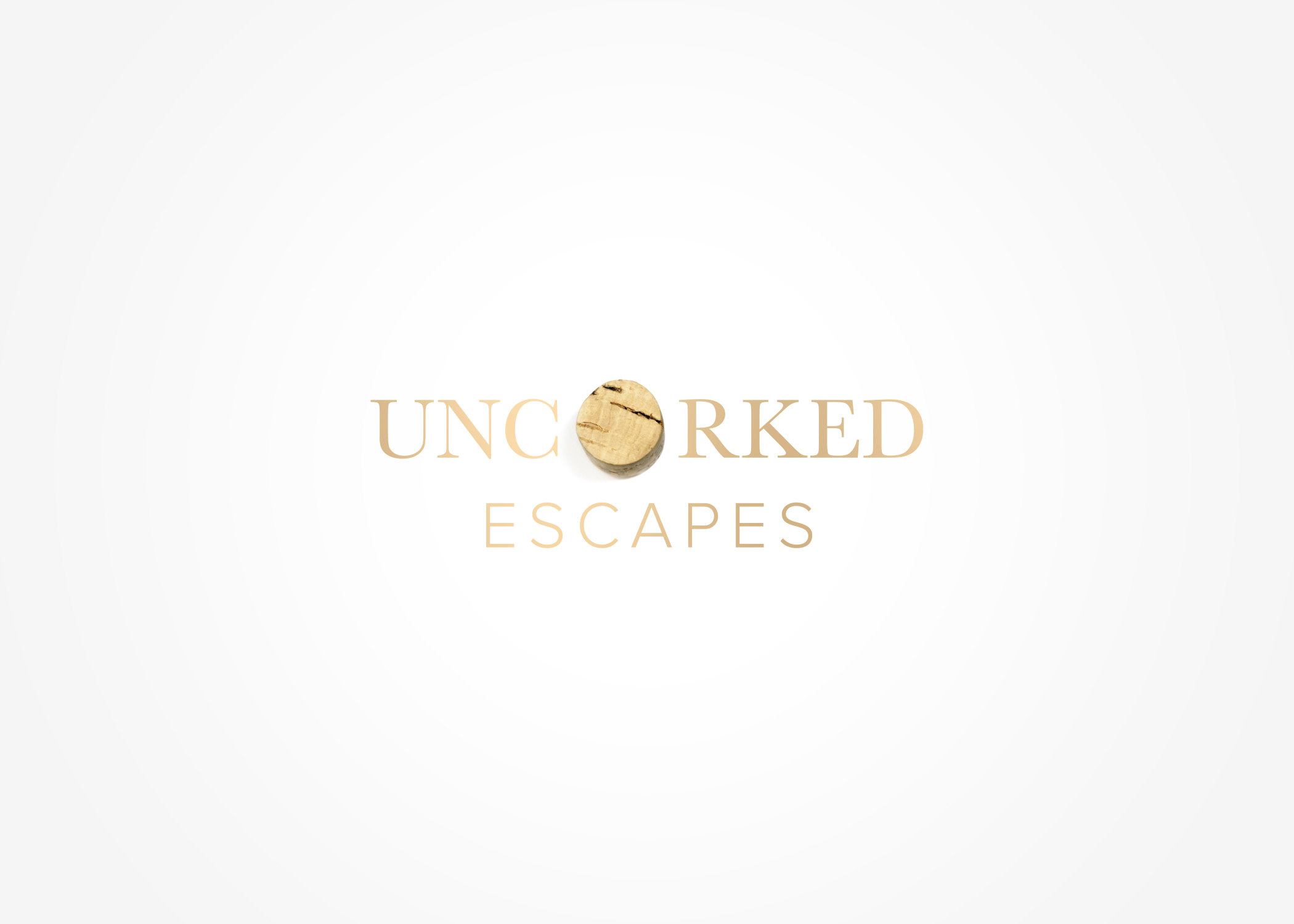 Uncorked Escapes Logo.jpg