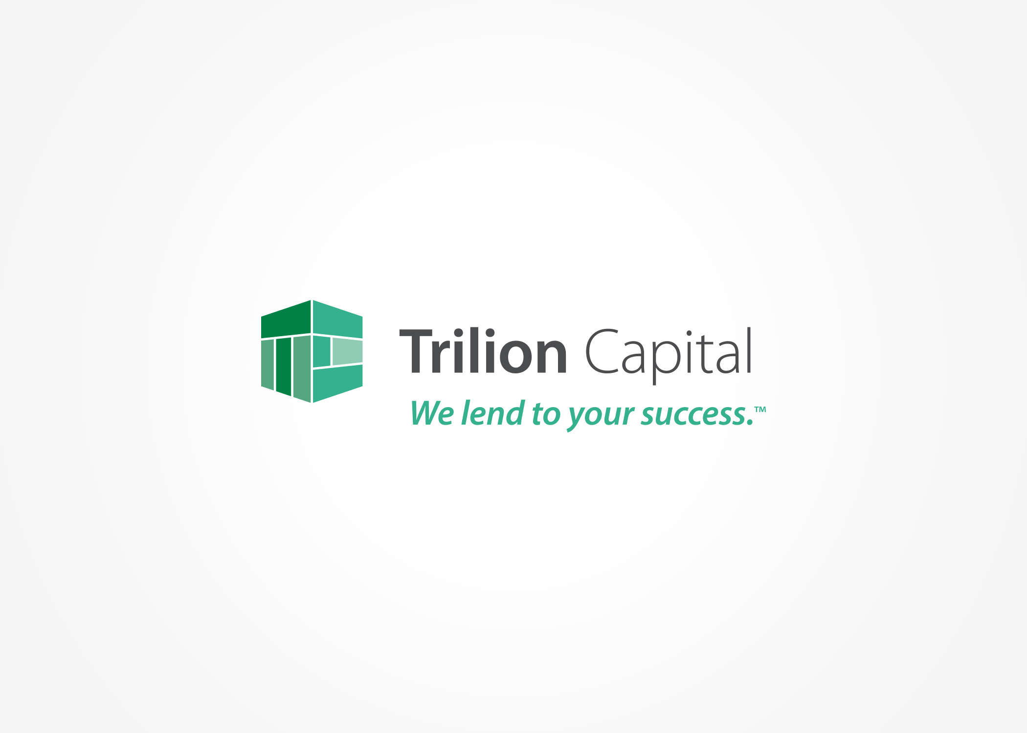 Trilion Capital Logo.jpg