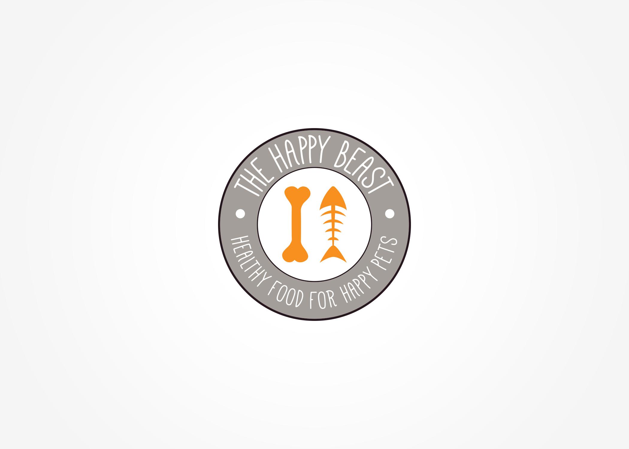 Trilion Capital Logo.jpg