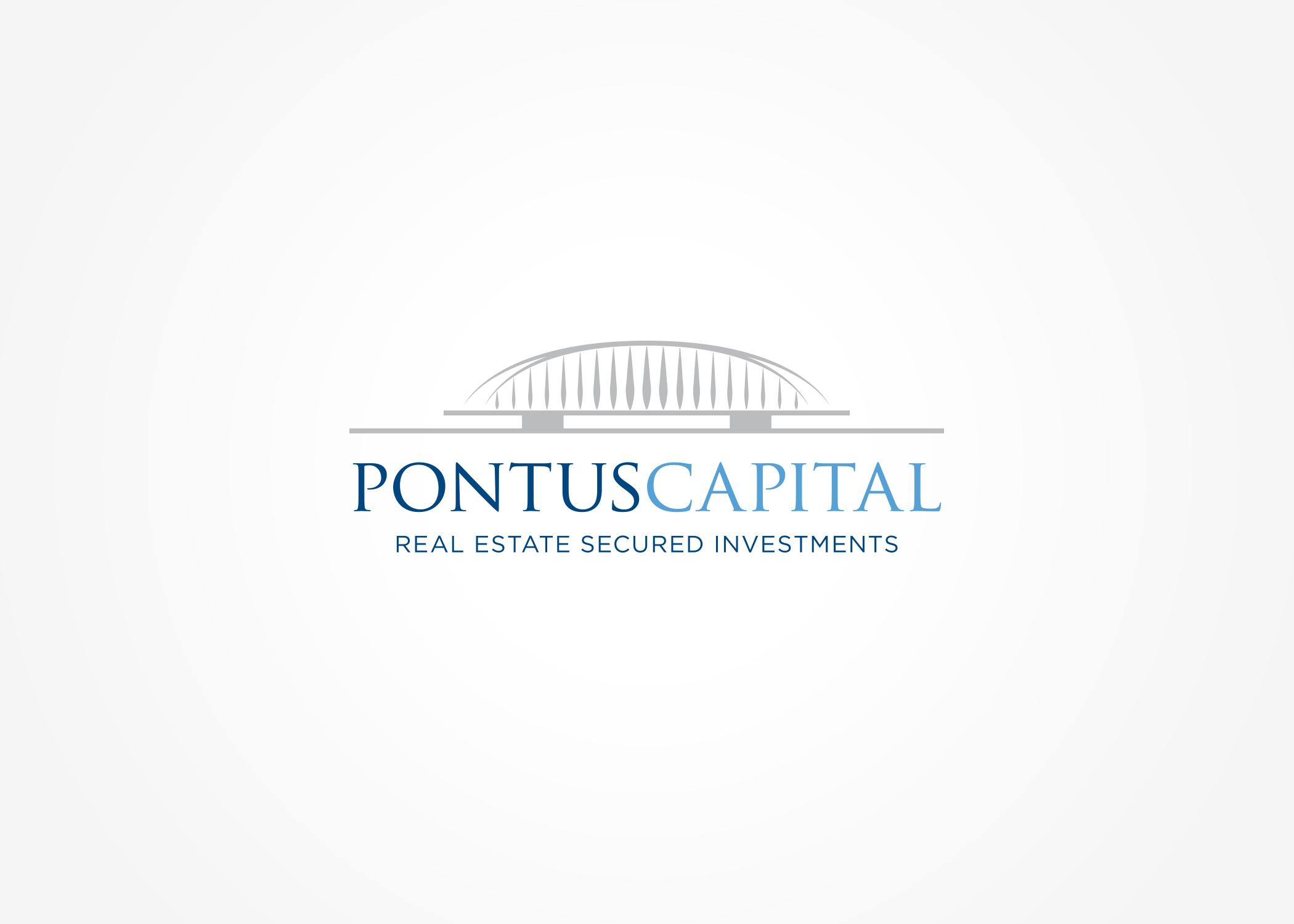 Pontus Capital Logo.jpg
