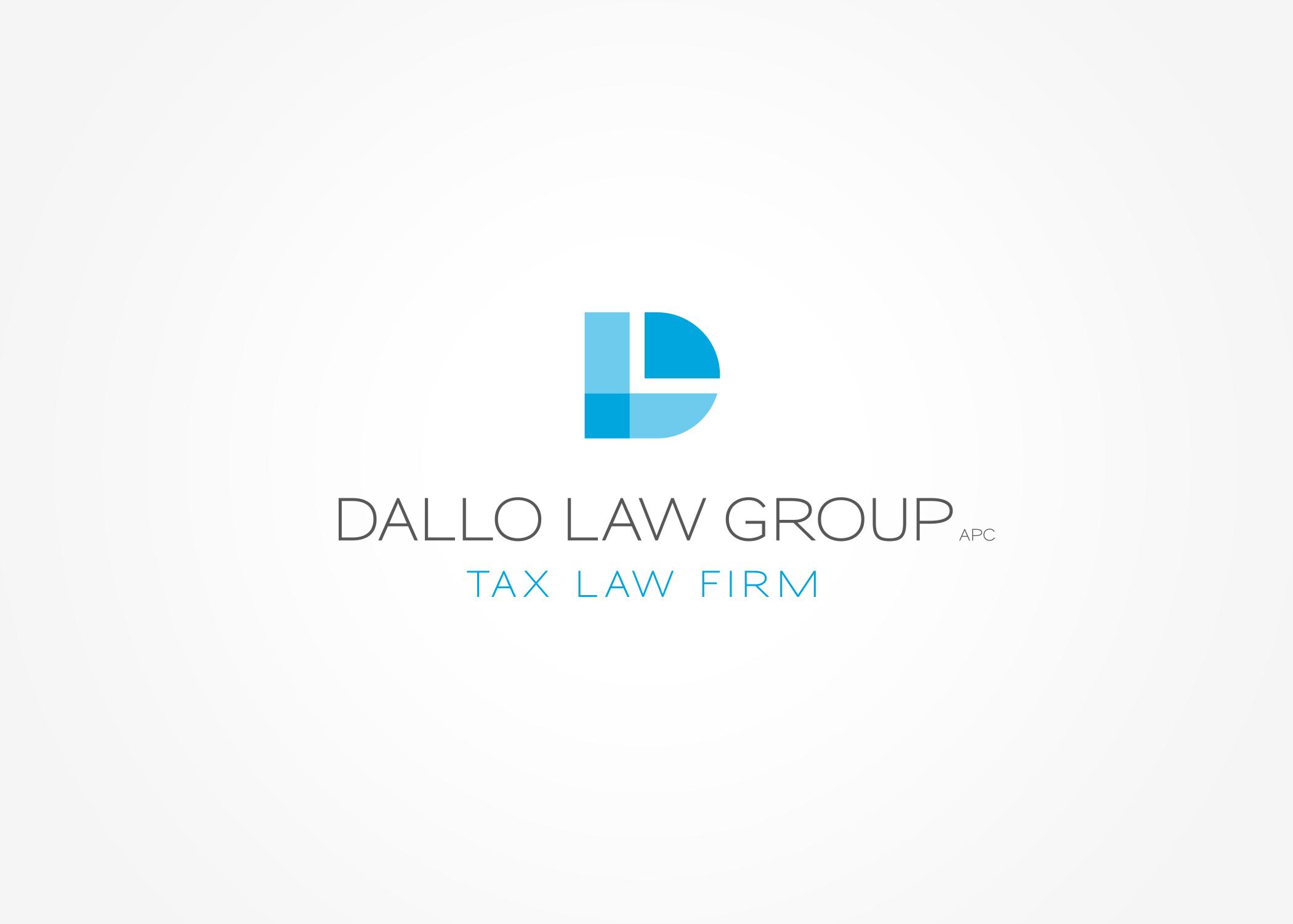 Dallo Law Logo-1.jpg