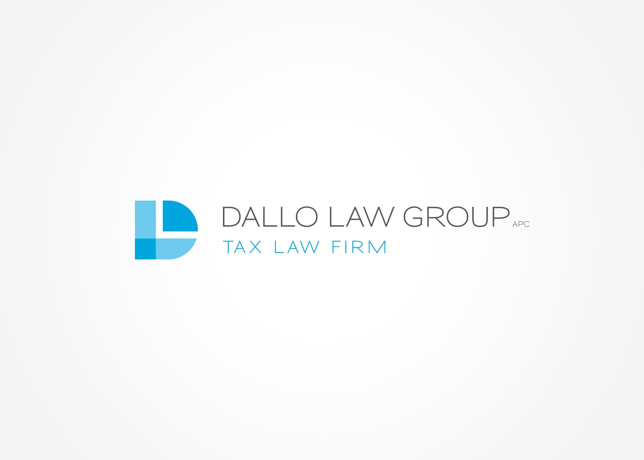 Dallo Law Logo-2.jpg