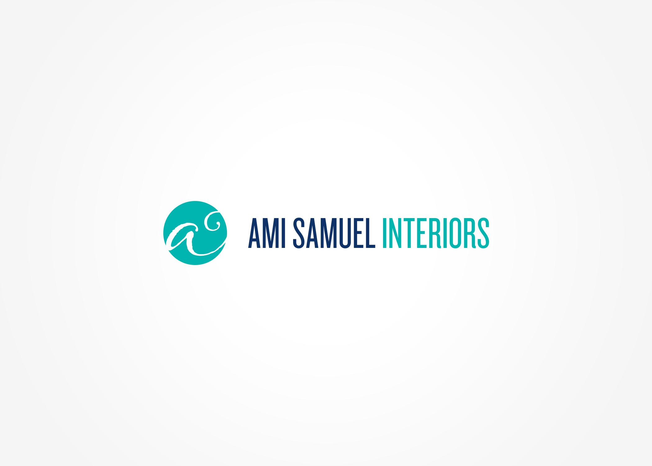Ami Samuel Interiors Logo.jpg