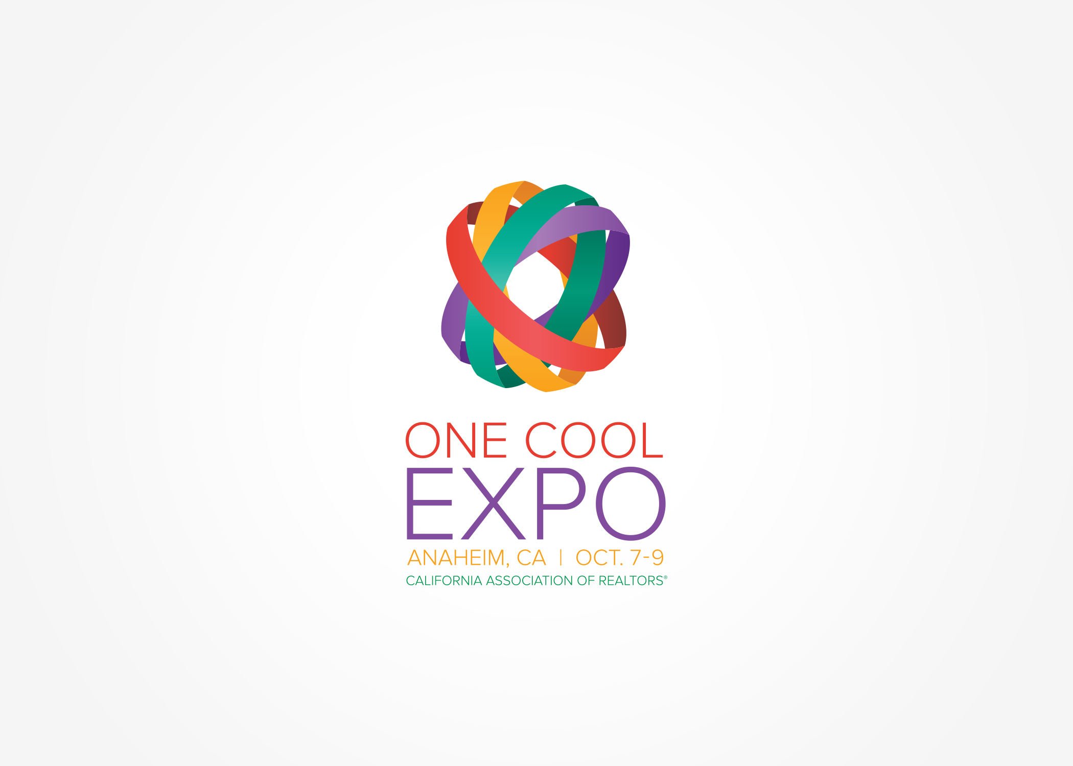 CAR_Expo Logo 2014.jpg