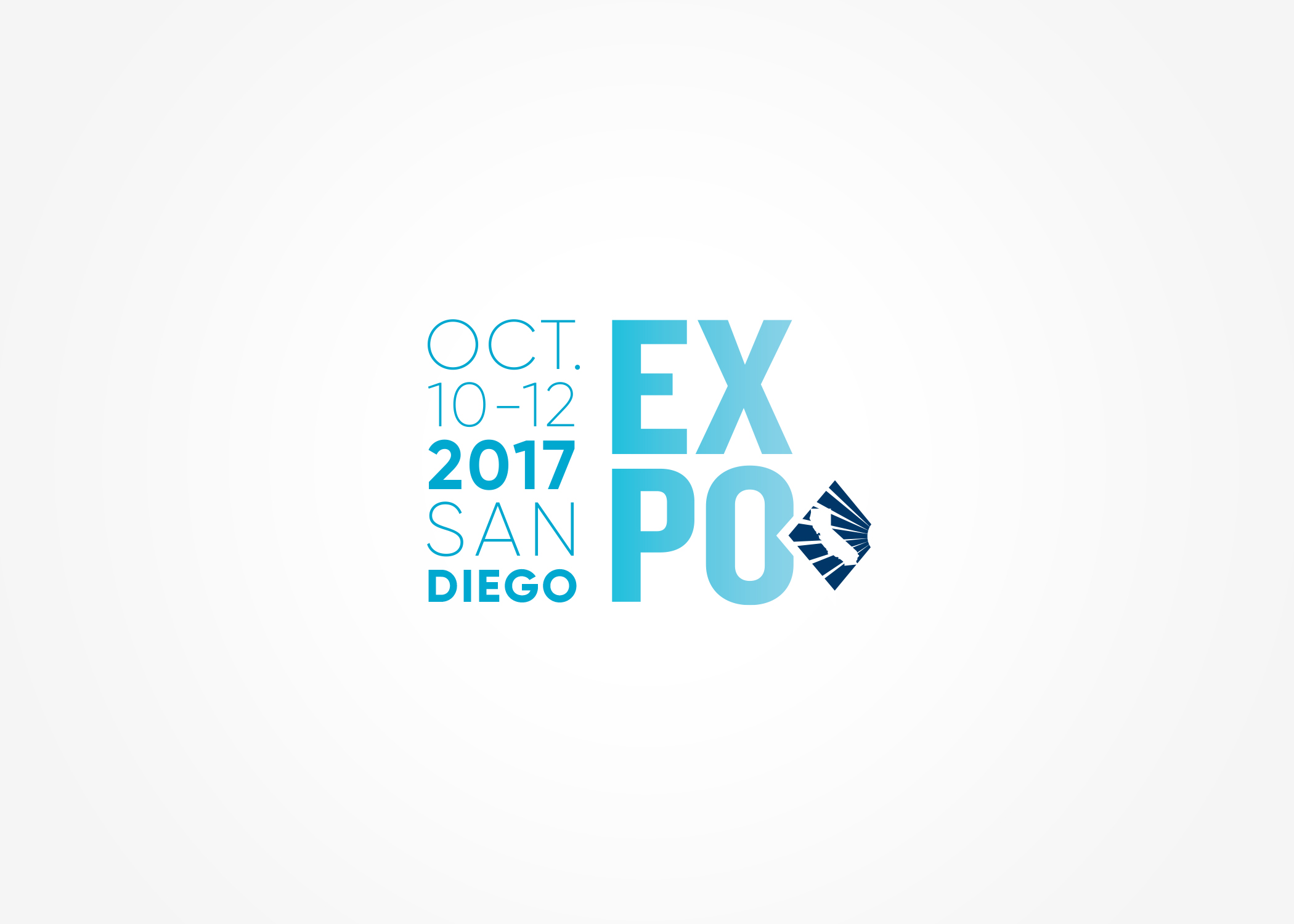 CAR_Expo Logo 2017-2.jpg