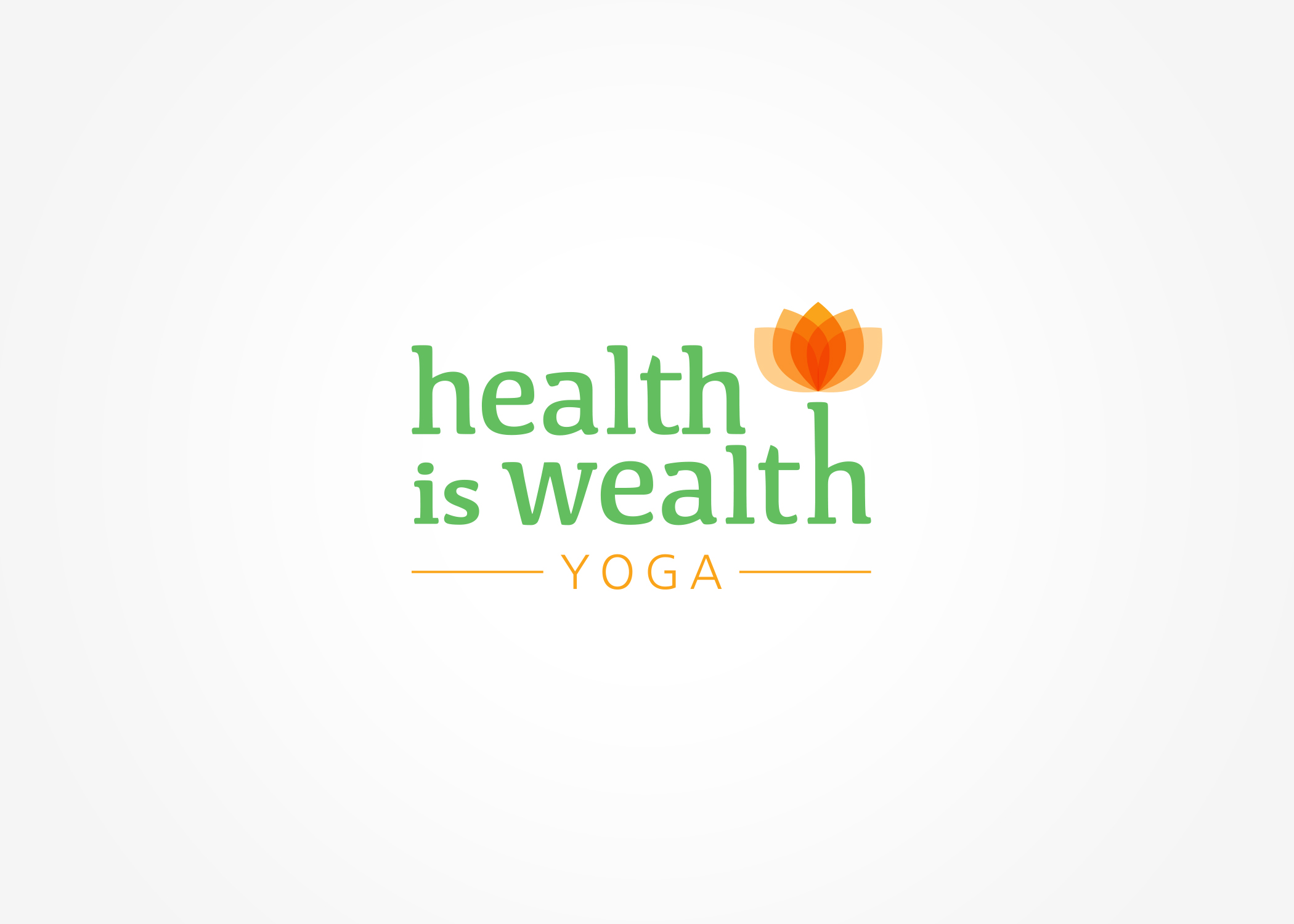 Health is Wealth Yoga Logo.jpg