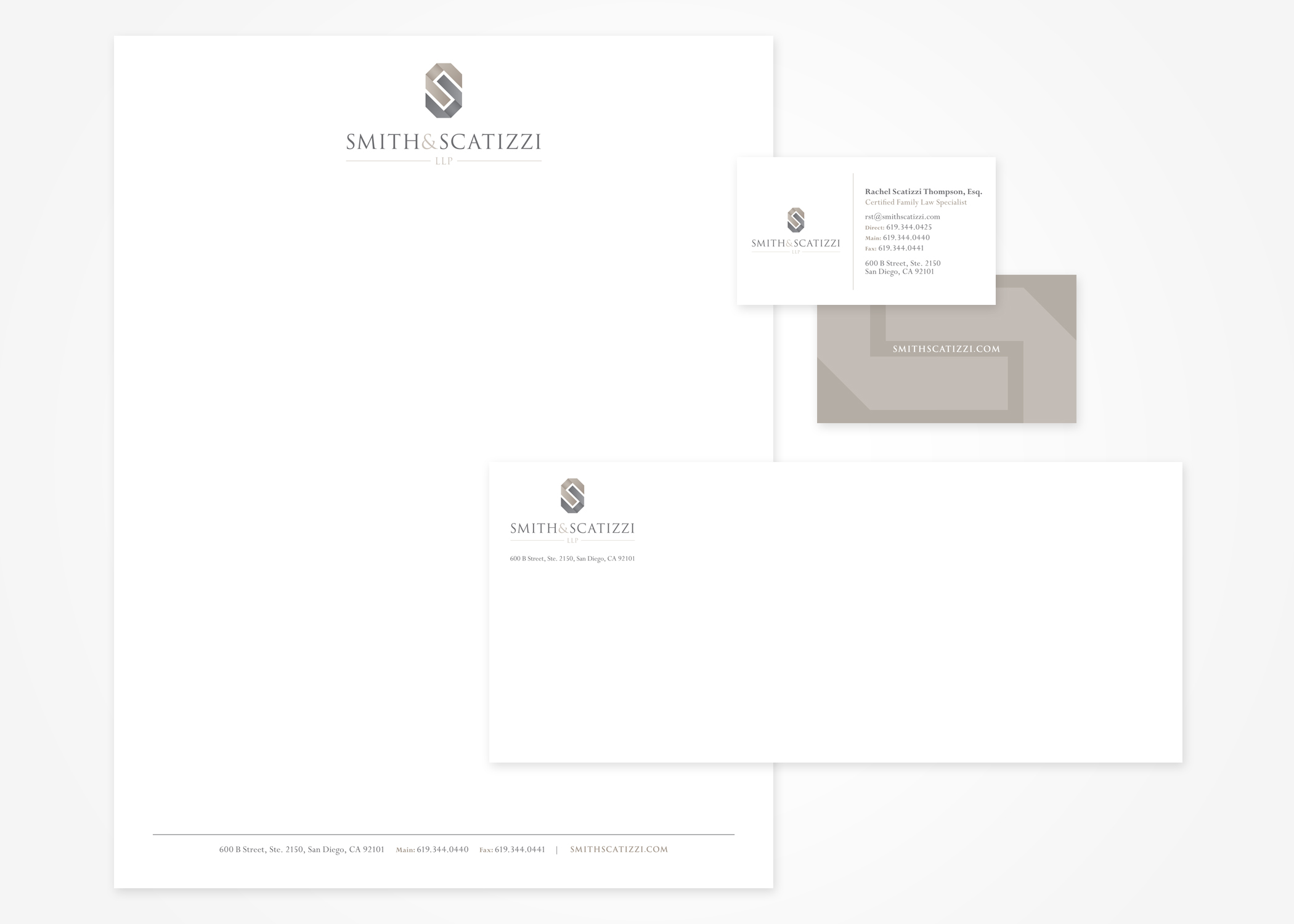 SmithScatizzi_Stationery.jpg