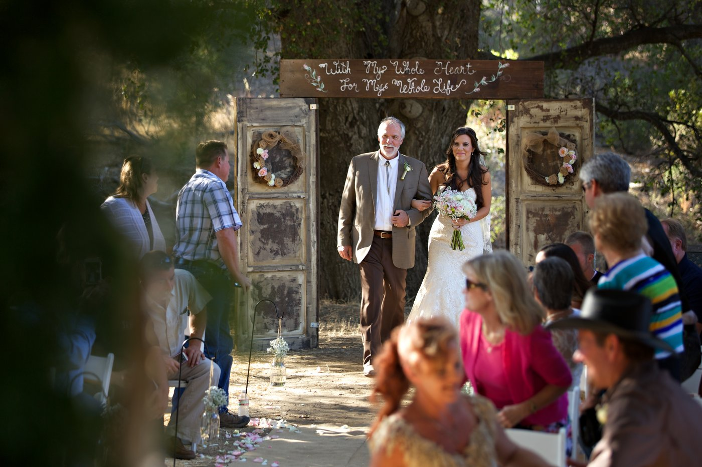 Country_San_Diego_Wedding 006.jpg
