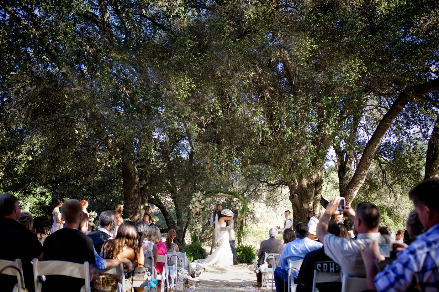 Country_San_Diego_Wedding 008.jpg