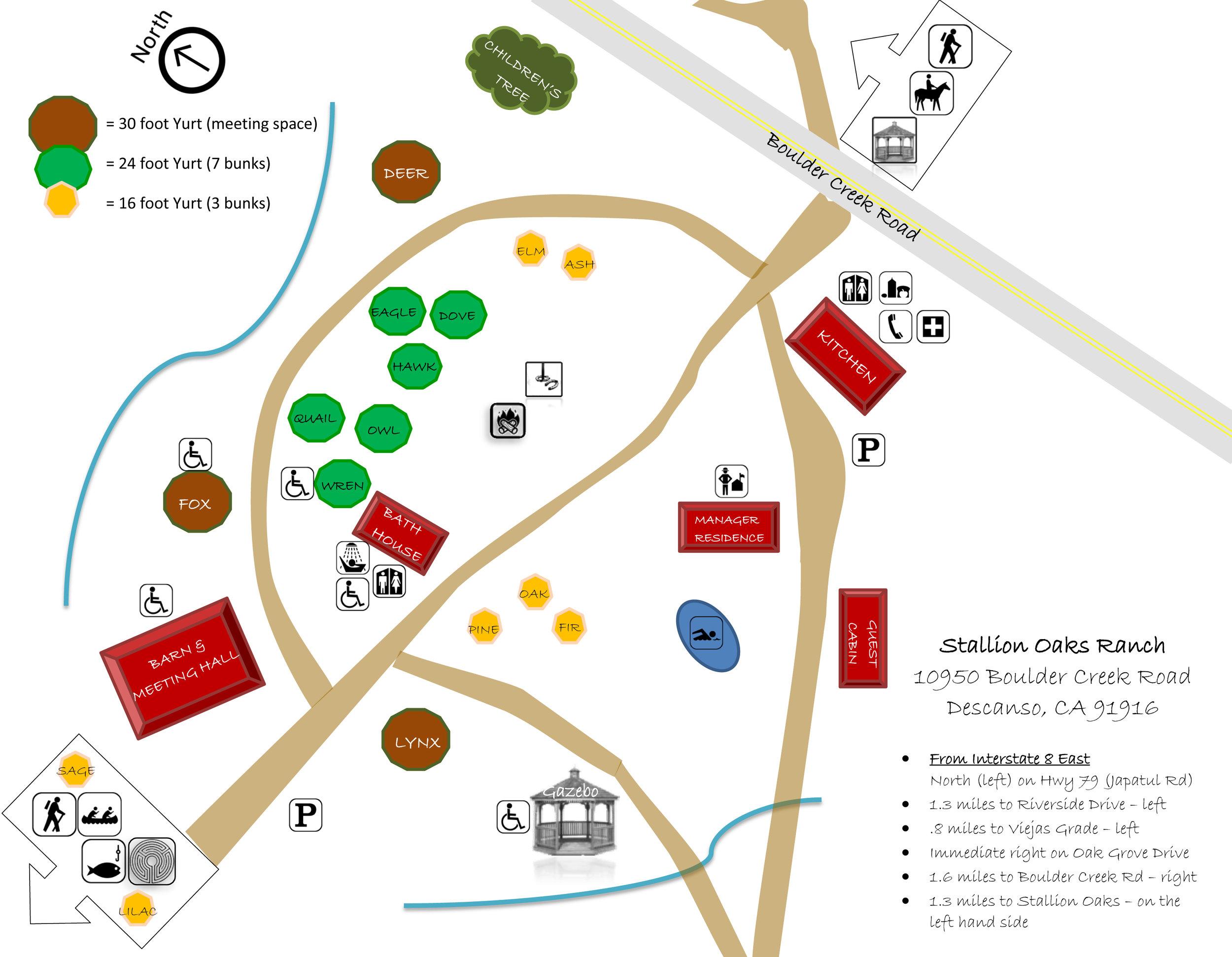 SOR map.jpg