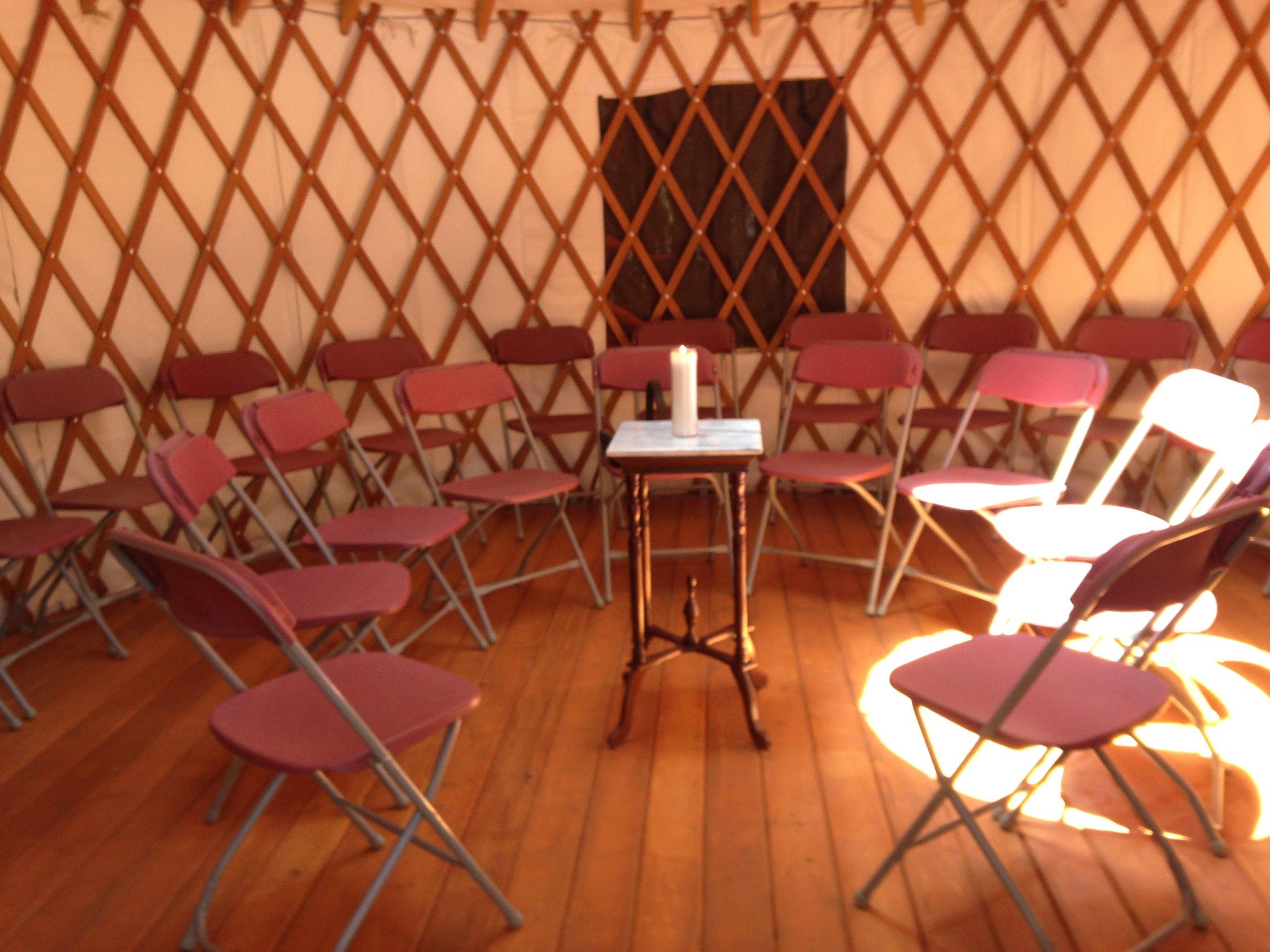 Yurt2WLD.JPG