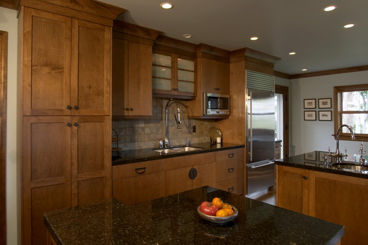 Image from International Kitchens.