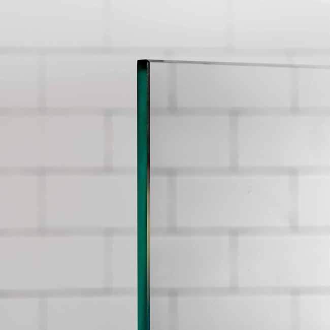 Showerguard Glass