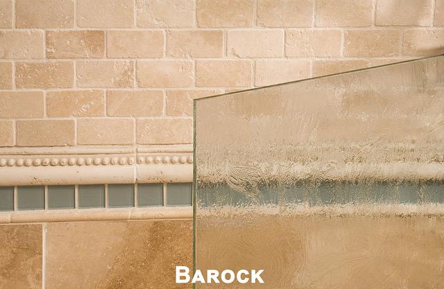 barock.jpg