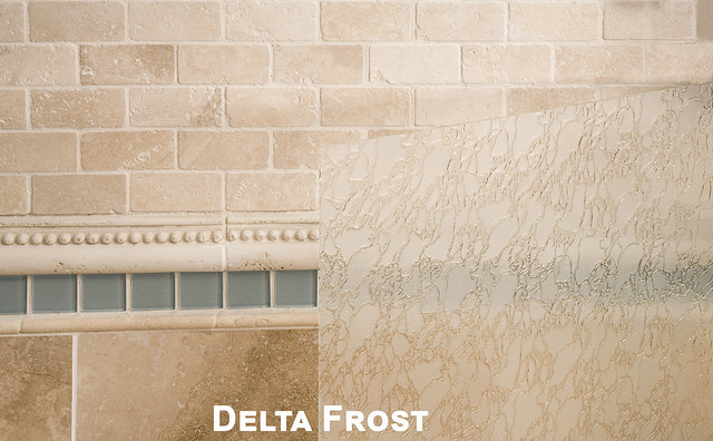 delta frost.jpg