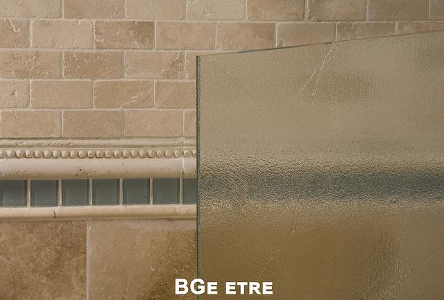 etre by berman glass editions.jpg