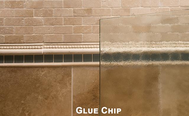 glue chip.jpg