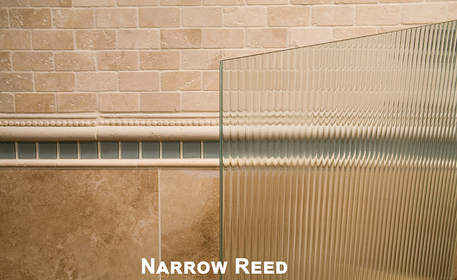 narrow reed.jpg