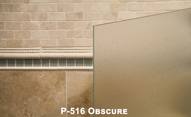 p516.jpg