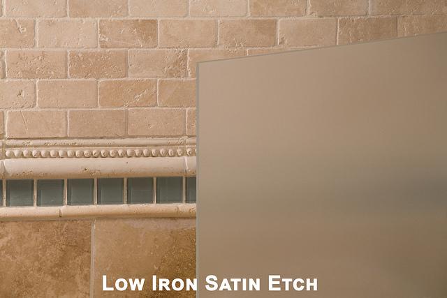 satin etch - low-e.jpg