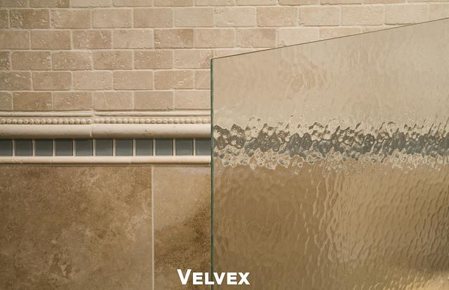 velvex.jpg