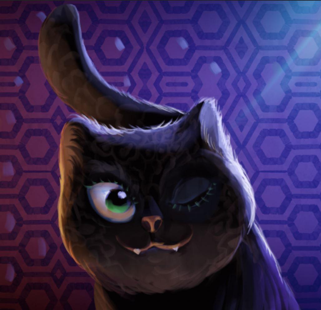 winking cat.JPG