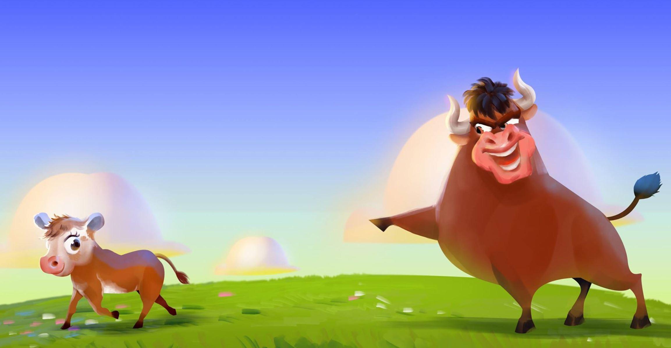 Bully the Bull.JPG