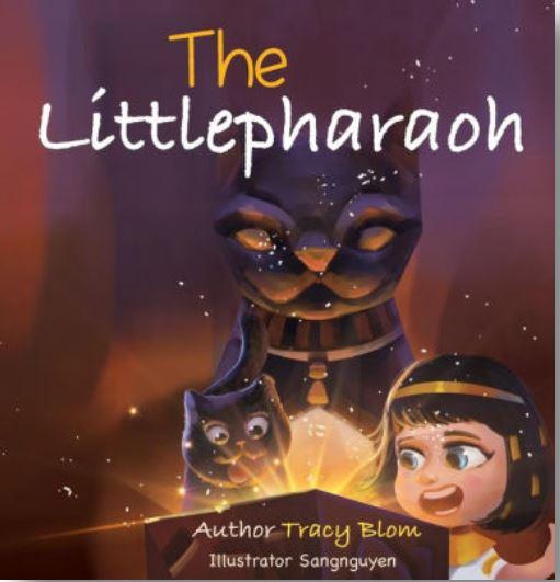 pharaoh cover.JPG
