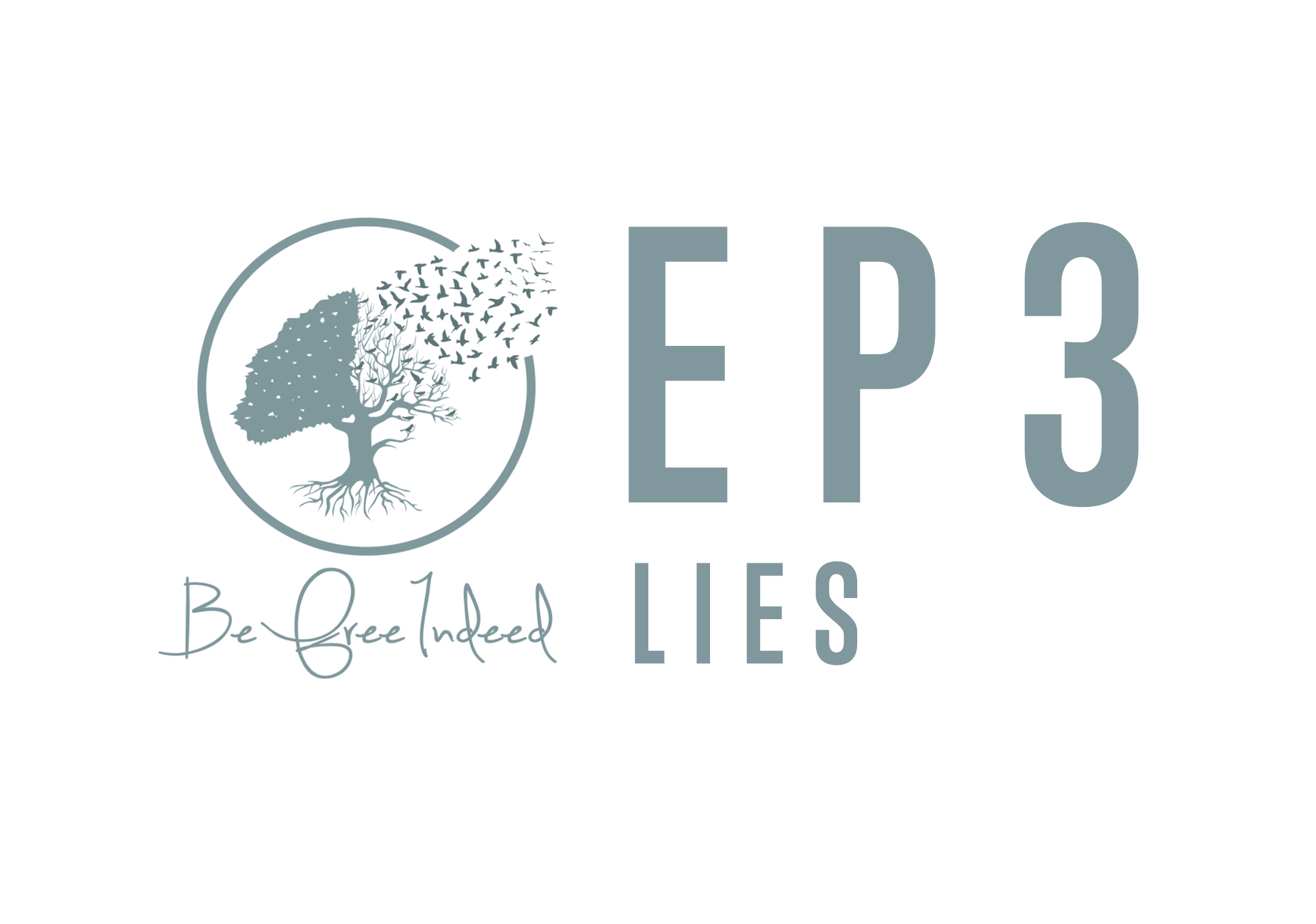 BFI_EP3_PodcastThumbs.jpg