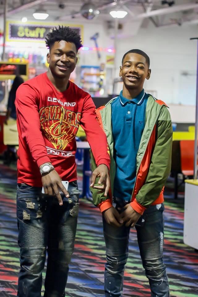 2 scholars cavs shirt.jpg