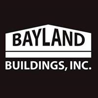 bayland.jpg