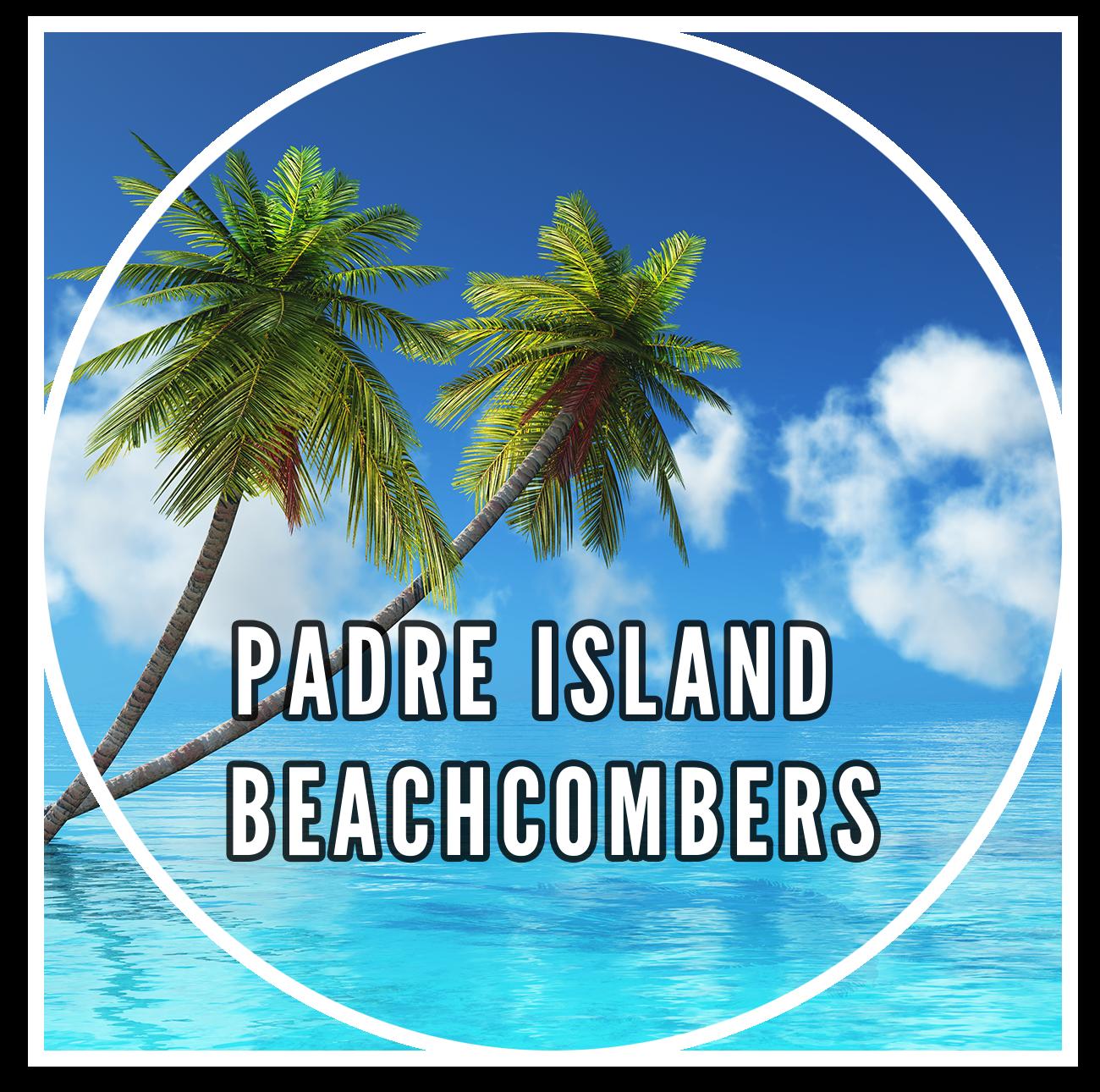 beachcomb.png