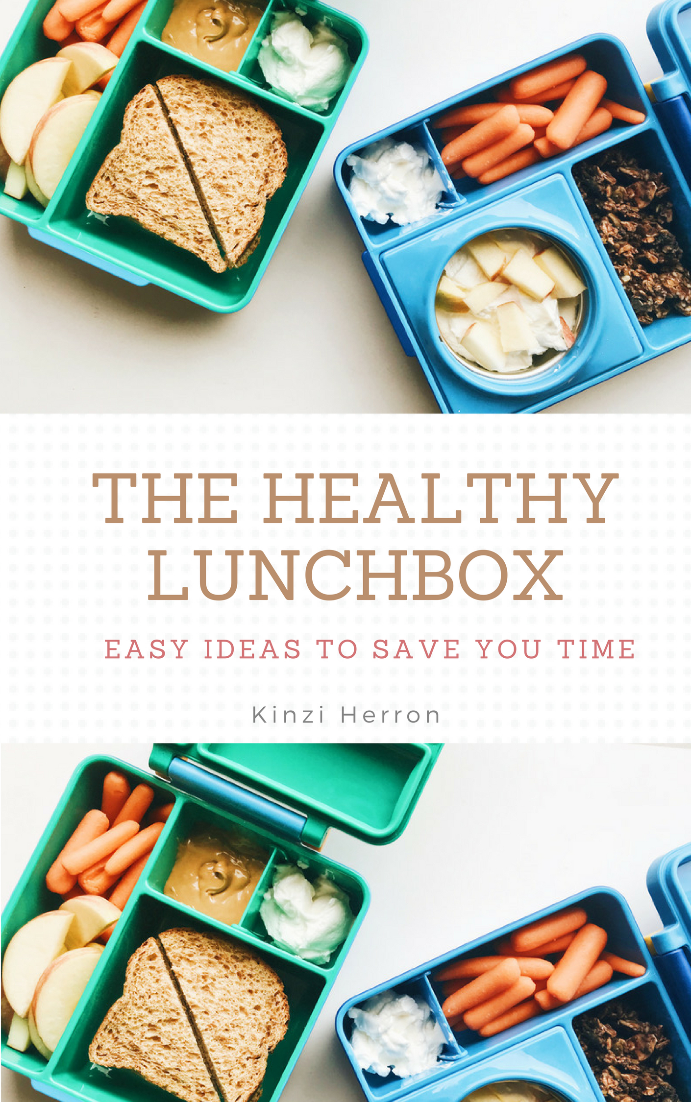 Don't Miss Out! - Sign up for the Healthy Home Help Newsletter and get your free Ebook here!