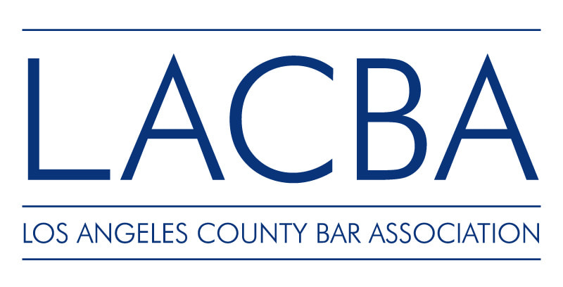 lacba-logo-with-words-800px_orig.jpg
