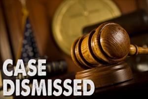 hit and run case dismissed - san pedro traffic defense attorney