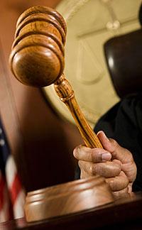 felony expungement san pedro california attorney