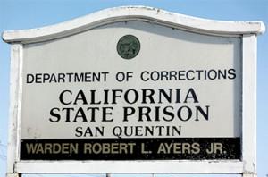 ab 109 realignment california - torrance criminal defense attorney