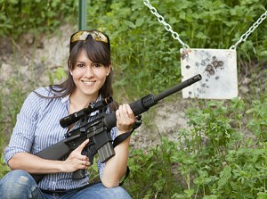 assault weapons laws - long beach defense attorney