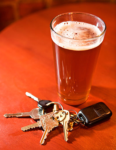 restitution hearing victory - torrance dui attorney