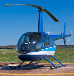 small aircraft defects robinson helicopter - torrance aviation attorney