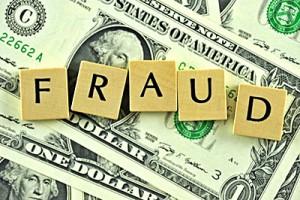 workers compensation fraud - san pedro criminal defense attorney don hammond