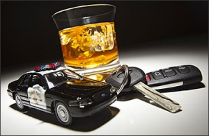 wet reckless driving alternative dui - long beach dui attorney