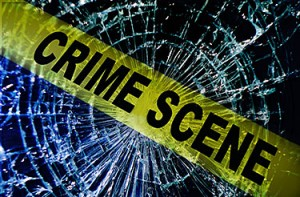 vehicular manslaughter while intoxicated - san pedro criminal defense attorney