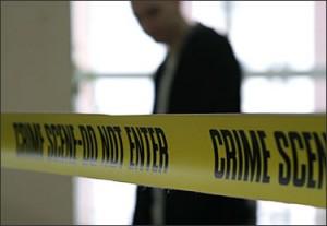 involuntary manslaughter - long beach criminal defense attorney don hammond