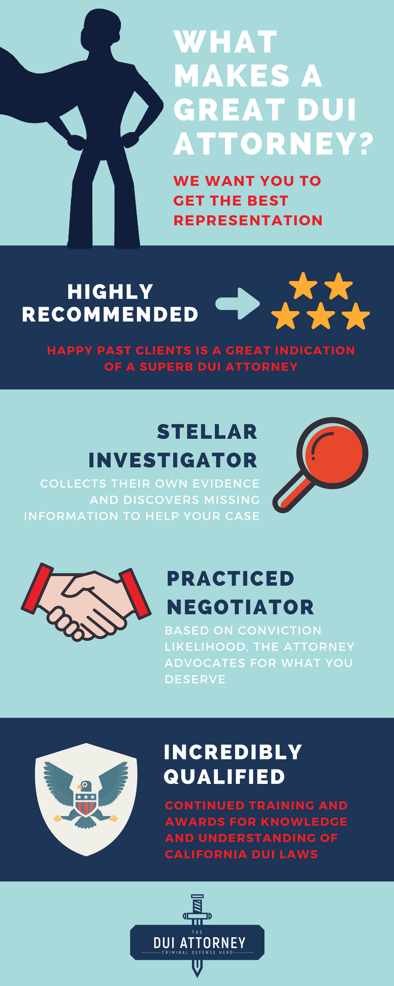 What makes a Great DUI Attorney_ (infographic).png