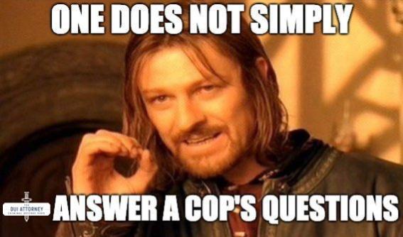Meme #1 DH Law.jpg