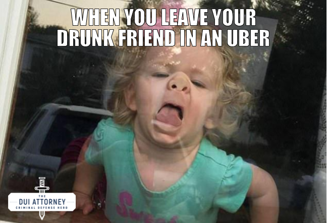 DH LAW_ Drunk Friend in Uber Meme #4.png