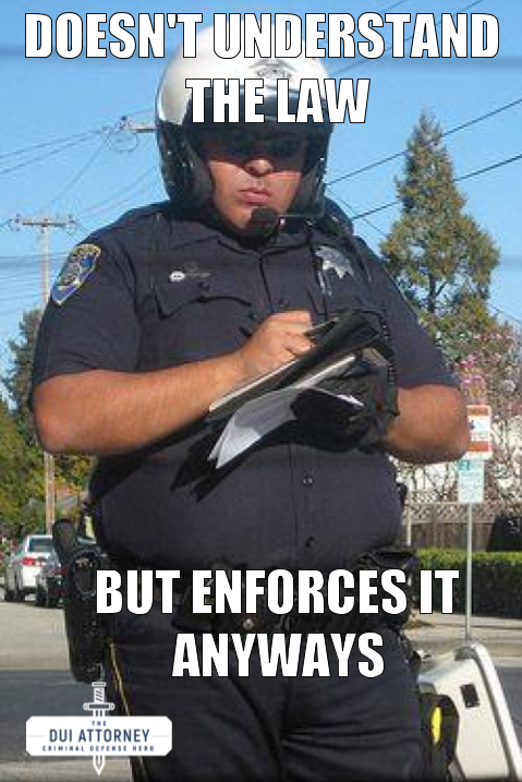 DH LAW_ Enforce it Anyways Meme #6.png